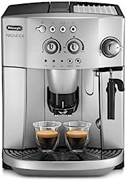 De'Longhi 德龍 Magnifica 全自動咖啡機 ,卡布奇諾,濃縮咖啡,ESAM 4200
