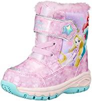 Disney 迪士尼 运动鞋靴 DN WC037E 女孩