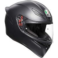 AGV XL 黑色 0281A4I0_003_XL