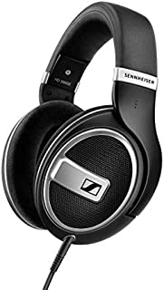 Sennheiser HD 599 Open Back 耳机HD 599 SE 大
