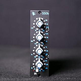 API 550b Discrete 4 Band EQ 多种颜色