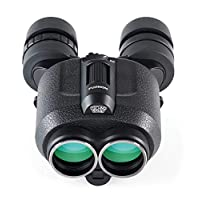 Fujifilm 富士 Techno-Stabi 16X28雙筒望遠鏡