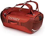 Osprey Packs Transporter 95 远征旅行包