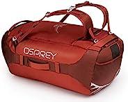 Osprey Packs Transporter 95 远征旅行包
