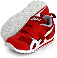 [亚瑟士] 童鞋 IDAHO 迷你 OP 1144A092