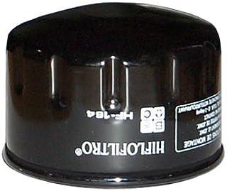 Hiflofiltro HF164 高级机油过滤器