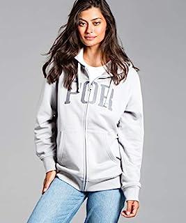 FPF PORCS010103XL 夹克,灰色,XL