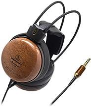 Audio-Technica鐵三角 ATH-W1000Z 高保真耳機