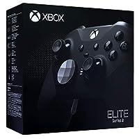 Xbox Elite无线控制手柄 系列2