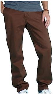 Gramicci 女式 Taurus Aquarius Wonder 常规裤