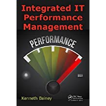 Integrated IT Performance Management (English Edition)