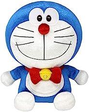 Sekiguchi 哆啦A梦 STAND BY ME2 毛绒玩具
