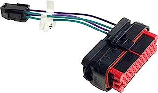 Hogtunes RR 插头 AA 后扬声器*带(适用于 2007-2013 Harley-Davidson 旅行型号)