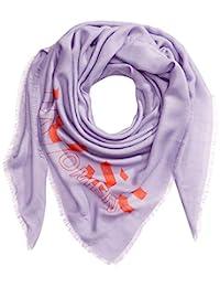 BOSS 女士 Natini 圍巾