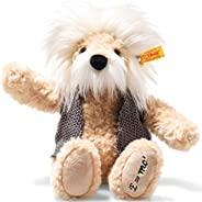 Steiff 22098 玩具泰迪熊,28cm,米色