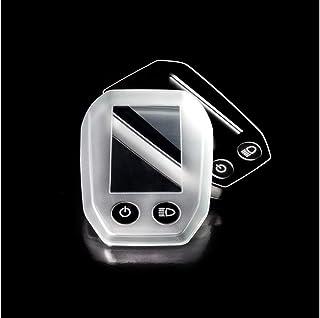 展示盖MH f.Shim.Steps SC-E6010 透明件