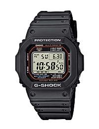 Casio 卡西欧 G-Shock 男士手表 GW-M5610-1ER