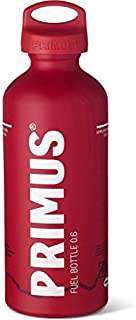 PRIMUS 燃料瓶