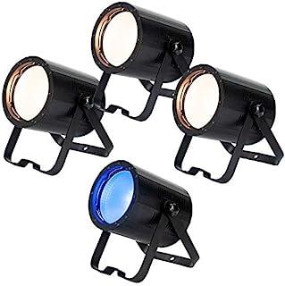 ADJ 产品 LED 照明(演示器动态 Pak)