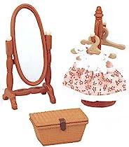森贝尔家族 宝宝 & 儿童房 衣架 & 镜子套