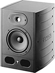 FOCAL Alpha 50 Studio Monitor(单个)