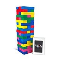 Breaking Barriers Down - 社交技能游戲和*游戲,兒童感情游戲,發展情緒調節,探索憤怒、悲傷、恐懼和快樂