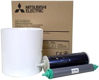 Mitsubishi 电动 CK-D723 印刷纸