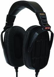 Koss ESP-950 Electrostatic立体声耳机