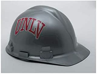 Wincraft UNLV Runnin' Rebels 硬帽