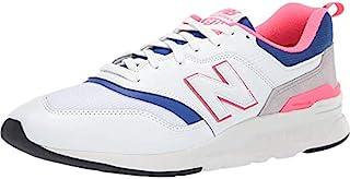 New Balance 997h 男士運動鞋