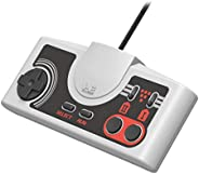Hori PC Engine Mini Nintendo Switch配件 控制器