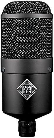Telefunken M82 ( M82 Kickdrum Mic)