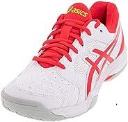 ASICS 亚瑟士 Gel-Dedicate 6 女士网球鞋