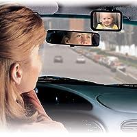 Safety 1st 儿童视野车镜