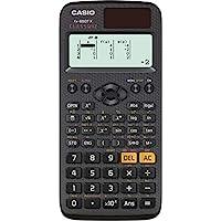 CASIO 卡西歐 fx-85GTX科學計算器