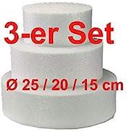 Bebivita 贝唯他 幼儿奶粉 适用于1岁以上幼儿 1125-02F,4盒装(4 x 500g)
