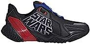 adidas 阿迪达斯 星球大战 4UTURE 跑步鞋 儿童