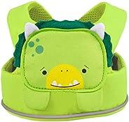 英国Trunki ToddlePak防走失学步背心-恐龙TR0152-GB01