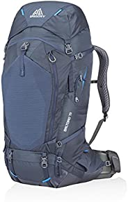 gregory 格里高利 男式 75L BALTORO 75 戶外登山徒步背包 雙肩包 18新款 B75