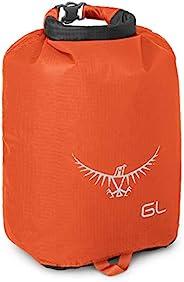 Osprey S15 ultralight drysack 小方防水袋 6 348063-7191508623【附件配件】