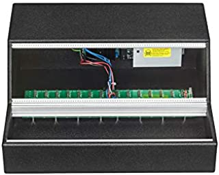 Doepfer A-100LCBV PSU3 Eurorack 模块合成器 低成本箱