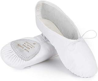 Freed of London Gtopc 男士舞蹈鞋