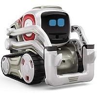 Anki Cozmo 早教智能互动机器人 (旧包装)