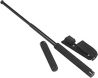 WHCRL 钛合金健身工具(*版)纯黑色,可*锻炼身体协调能力