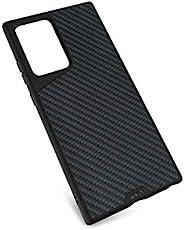 Mous - 三星 Galaxy Note 20 Ultra 保护壳 - Limitless 3.0 - 芳纶纤维 - 无屏幕保护膜