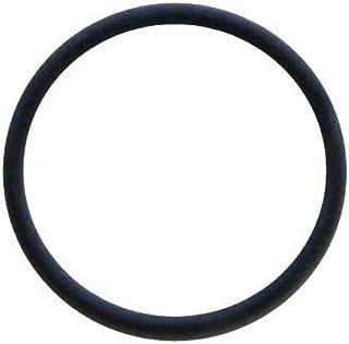 NOK O型环 1种A *橡胶(1.9mmX4.8mm) 30个装 1A-P5