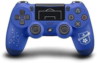 F.C. 限量版 UEFA Champions League Wireless Dualshock 4 控制器