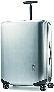 Samsonite Inova Hardside Luggage with Spinner Wheels