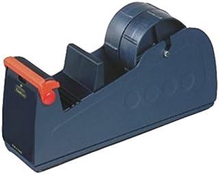 LSM 消费者 50 毫米 pacplus Bench 分配器 - 蓝色