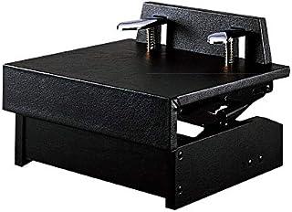 阿尔卑斯/日本制钢琴辅助踏板(一触式高低型)SP-D
